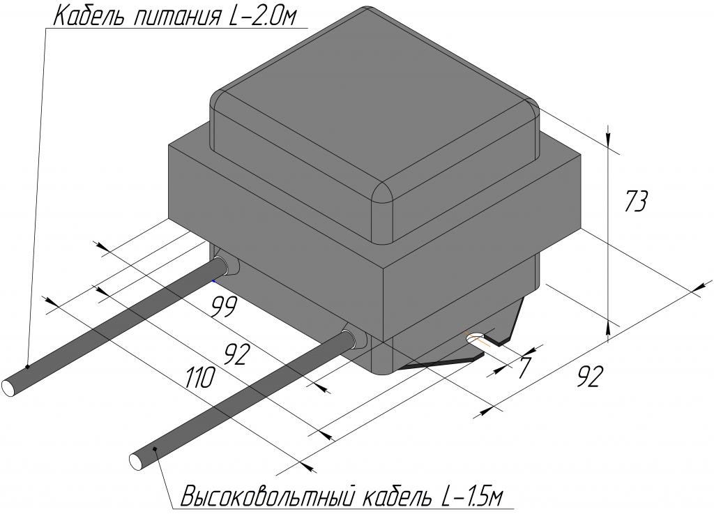 ТРИ-220-2015